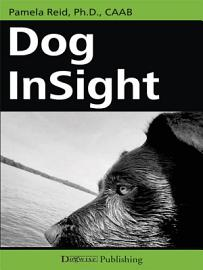 Dog Insight