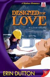 Designed For Love Book PDF
