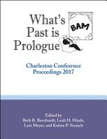 What   s Past is Prologue PDF