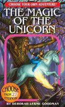 The Magic of the Unicorn PDF