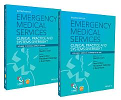 Emergency Medical Services PDF