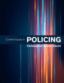 Current Issues in Policing PDF