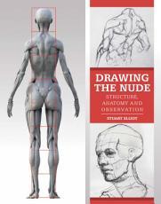 Drawing the Nude PDF