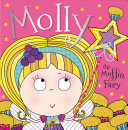Molly the Muffin Fairy Book