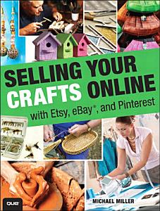 Selling Your Crafts Online PDF
