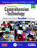 Connecting Comprehension   Technology