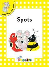 Spots PDF