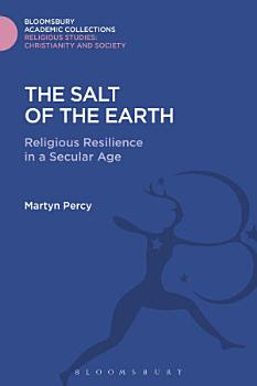 The Salt of the Earth PDF