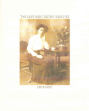 Time Slips Right Before Your Eyes PDF