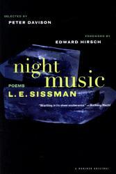 Night Music Book PDF