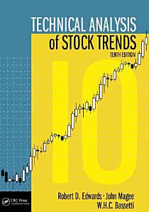 Technical Analysis of Stock Trends  Tenth Edition PDF