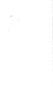 Report of the Attorney General [of Massachusetts]