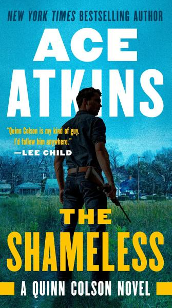 Download The Shameless Book