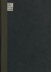 Cost of Raising Leghorn Pullets: Volumes 189-196