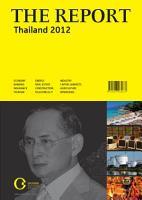The Report  Thailand 2012 PDF