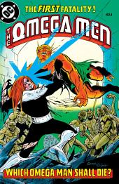 The New Titans (1988-1996) #63
