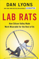 Lab Rats