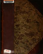 Caji Suetonii Tranquilli opera: & in illa commentarius Samuelis Pitisci, in quo antiquitates romanae ex auctoribus idoneis fere nongentis, Graecis et Latinis, veteribus & recentionibus, perpetuo tenore explicantur : huic accedunt terni indices, I. editionum, II. auctorum cum laudatorum, tum obiter notatorum emendatorum, explicitorum. III. rerum absolutissimus & locupletissimus : imperatorum imperatoresque arctissimo gradu contingentium icones : & figurae ex veterum monumentis ad historiam illustrandam depromptae, in aes eleganter incisae, Volume 1