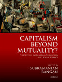 Capitalism Beyond Mutuality?