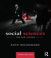 Social Sciences: The Big Issues, Edition 3