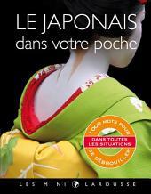 Le japonais dans votre poche