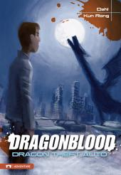 Dragonblood: Dragon Theft Auto