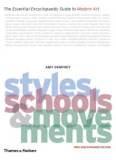 Styles, Schools and Movements