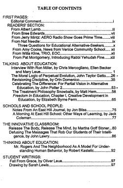 Skole PDF