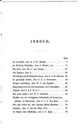 Keur van scherts en luim uit onderscheidene Nederlandsche dichters: Volume 2