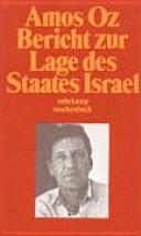 Bericht zur Lage des Staates Israel PDF