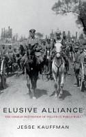 Elusive Alliance PDF