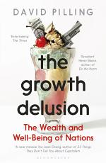 The Growth Delusion