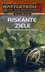 BattleTech 26  Bear Zyklus 6 PDF