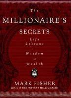 The Millionaire s Secrets PDF