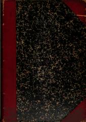 La Bibliofilia