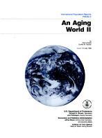 An Aging World II PDF