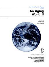 An aging world II