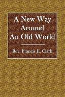 A New Way Around an Old World