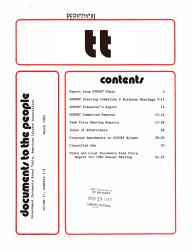 Dttp Book PDF
