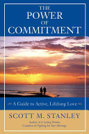 The Power of Commitment PDF