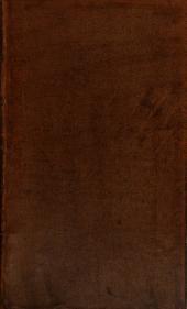 Corn. Valerii Vonck Lectiorum Latinarum libri duo