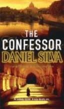 The Confessor Book