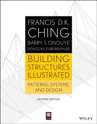 Building Structures Illustrated PDF