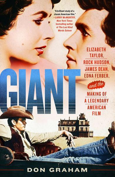 Download Giant Book