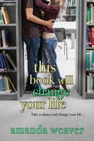 This Book Will Change Your Life PDF