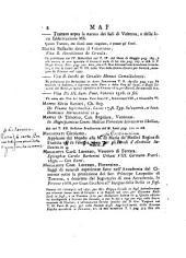 Bibliografia storico-ragionata della Toscana o sia catalogo degli scrittori che hanno illustrata la storia delle città, luoghi, e persone della medesima: Volume 2