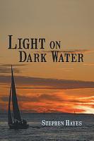 Light on Dark Water PDF