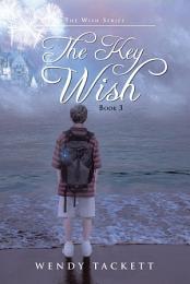 The Key Wish