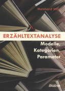 Erz  hltextanalyse  German Language Edition  PDF
