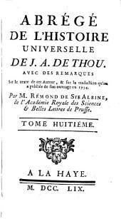 1589-1594